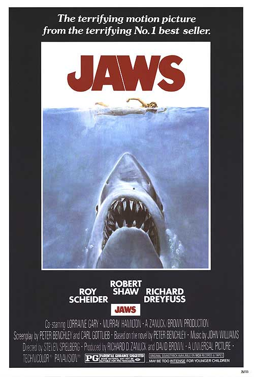Jaws [1975].png